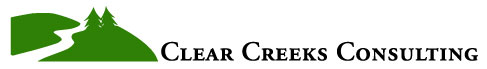 Clear Creeks Consulting